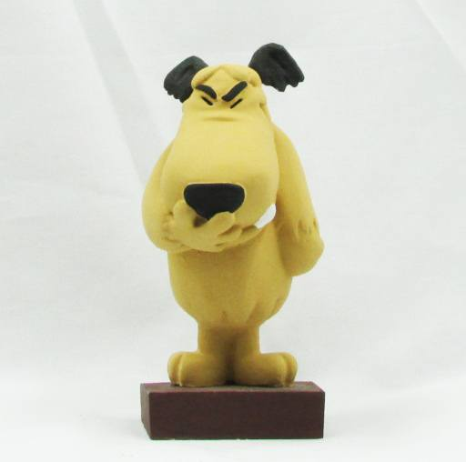 figura perro patan