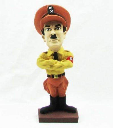 figura el gran dictador figura