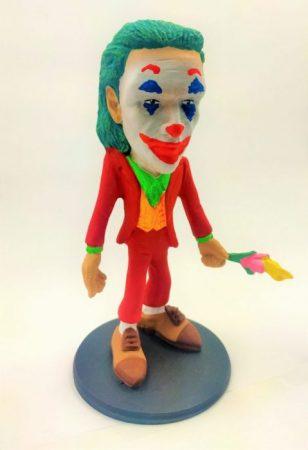 figura joker joaquin phoenix