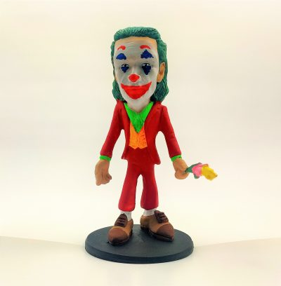 figura joker 2019