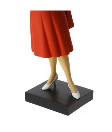 figura-castafiore